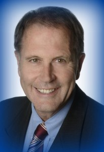 Trevor Elburn SRES Managing Director Seniors Real Estate Specialists Australia