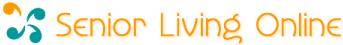 senior-living-online